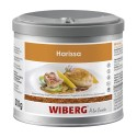 Wiberg Harissa, Arabian spice preparation 470ml
