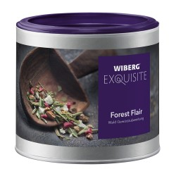 Wiberg Forest Flair, spice preparation 470ml