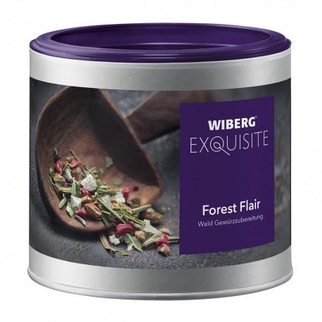 Wiberg Forest Flair, spice preparation 470ml
