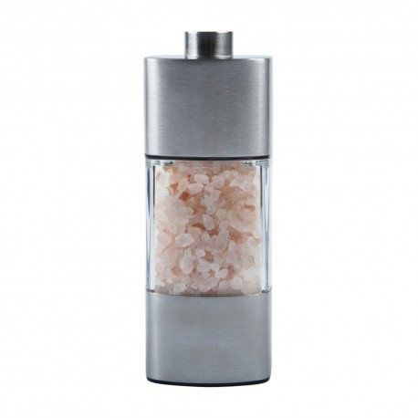 Wiberg Mill salt 140gr