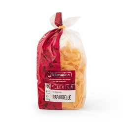 Finkensteiner selection Parpardelle 330gr