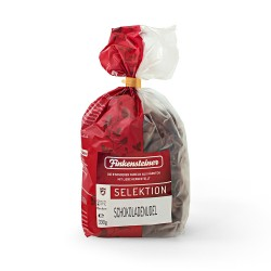 Finkensteiner selection chocolate pasta 330gr
