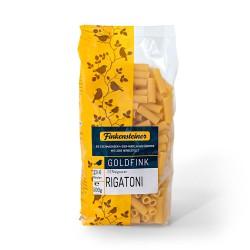 Finkensteiner Goldfink Rigatoni 500gr