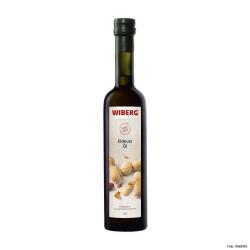Wiberg Erdnuss-Öl, kaltgepresst 500ml