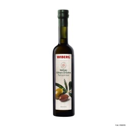 Wiberg Natives Oliven-Öl Extra, Pennepoles 500ml
