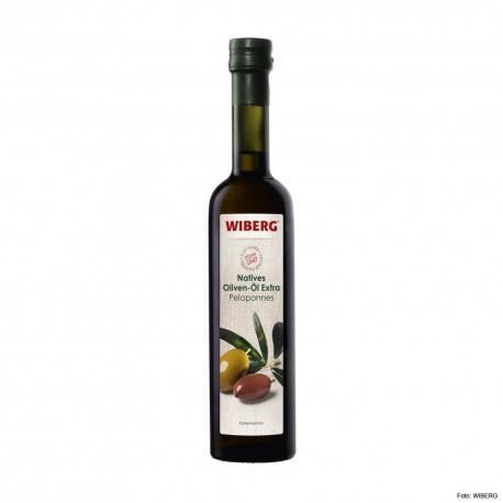Wiberg Natives Oliven-Öl Extra