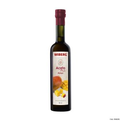 Wiberg vinegar AcetoPlus Mango 500ml