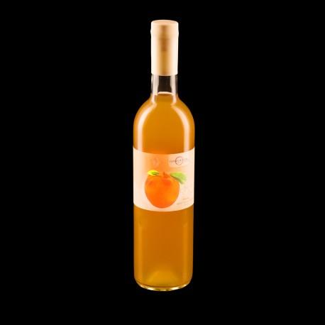 "Terra Mater Premium Juice Apricot ""Apricot Heaven"" 750ml"