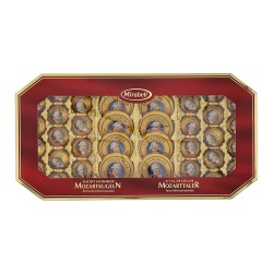 Mirabell Mozart Gift Package 600gr