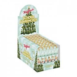 Küfferle Baumbehang Schokoschirmchen Weihnachtsmärchen 810gr