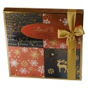 Lindt gold pieces gift set for Christmas 300gr