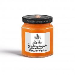"Staud's Limited Preserve ""Apricot Venusberg"" 250g"