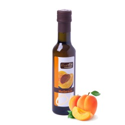 Hartls Apricot Seed Oil 250ml