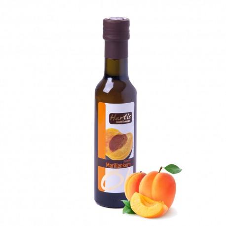 Hartls Apricot Kernel Oil 250ml