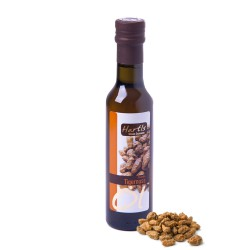 Hartls Tigernuss-Öl 250ml