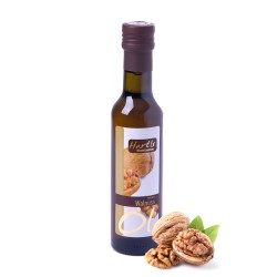 Hartls Walnut Oil 250ml