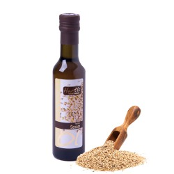 Hartls Sesame Oil 250ml