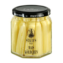 "Staud's Delicate ""Baby Corn - sweet sour"" 228ml"