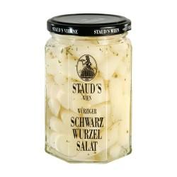 """Staud's """"Schwarzwurzelsalat"""" 314ml"""