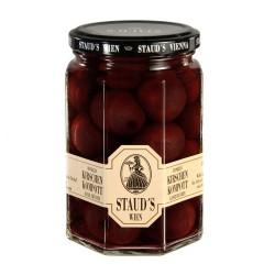 """Staud's Compote """"Cherries"""" 314ml"""