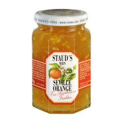 "Staud's Preserve ""Seville-Orange"" 250g"