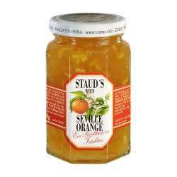 "Staud's Preserve ""Seville-Orange"" 250g"