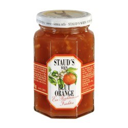 "Staud's Preserve ""Blood Orange"" 250g"