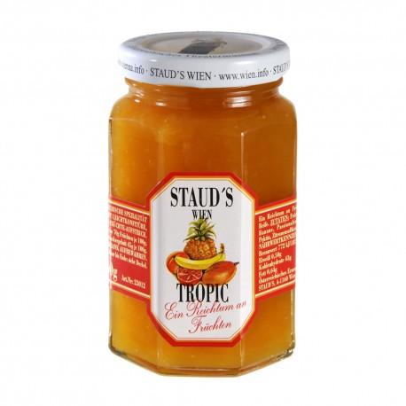 "Staud's Preserve ""Tropic"" 250g"