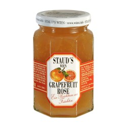 "Staud's Preserve ""Grapefruit rose"" 250g"