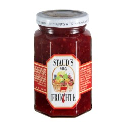 "Staud's Preserve ""7 Fruits"" 250g"