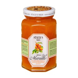 "Staud's Preserve Pure Fruit ""Apricot"" 250g"