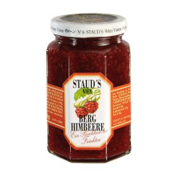 "Staud's Preserve ""Mountain Raspberry"" 250g"