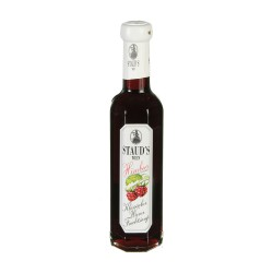 "Staud's Syrup ""Raspberry"" 250ml"