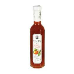 "Staud's Syrup ""Blood Orange"" 250ml"