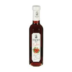 "Staud's Sirup ""Erdbeere"" 250ml"