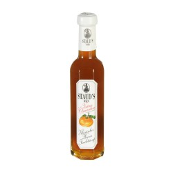 "Staud's Sirup ""Clementine"" 250ml"