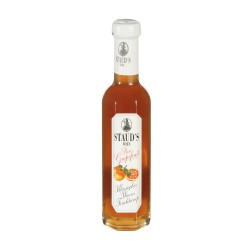 "Staud's Syrup ""Grapefruit rose"" 250ml"