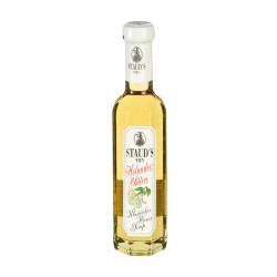 "Staud's Syrup ""Elderflower"" 250ml"