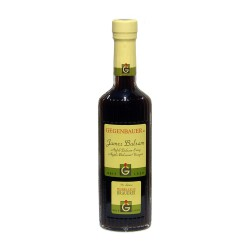 "Gegenbauer """"James Balsamic Vinegar"" 250ml"