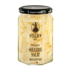 "Staud's ""Selleriesalat"" 314ml"