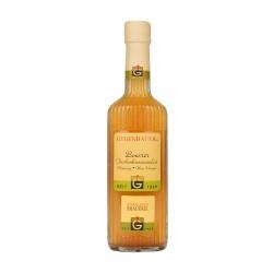 Gegenbauer Bouvier Trockenbeerenauslese Vinegar 250ml