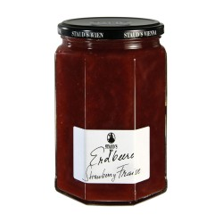 "Staud's Preserve ""Strawberry"" 250g"