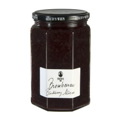 "Staud's Preserve ""Blackberry"" 635g"