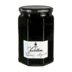 "Staud's Preserve ""Blueberry"" 635g"