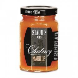 "Staud's Chutney ""Marille"" 130g"