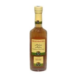 Gegenbauer Melon Vinegar 250ml