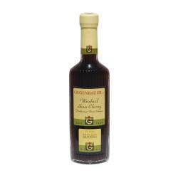 Gegenbauer Sour Cherry Vinegar 250ml