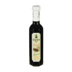 "Staud's Syrup Pure Fruit ""Elderberry"" 250ml"