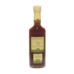 Gegenbauer Feigen Essig 250 ml