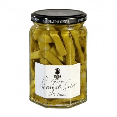 """Staud's """"Green Asparagus Salad"""" 314ml"""